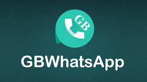 aplicativo WhatsApp GB
